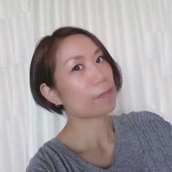 KAZUYO IKEMORI